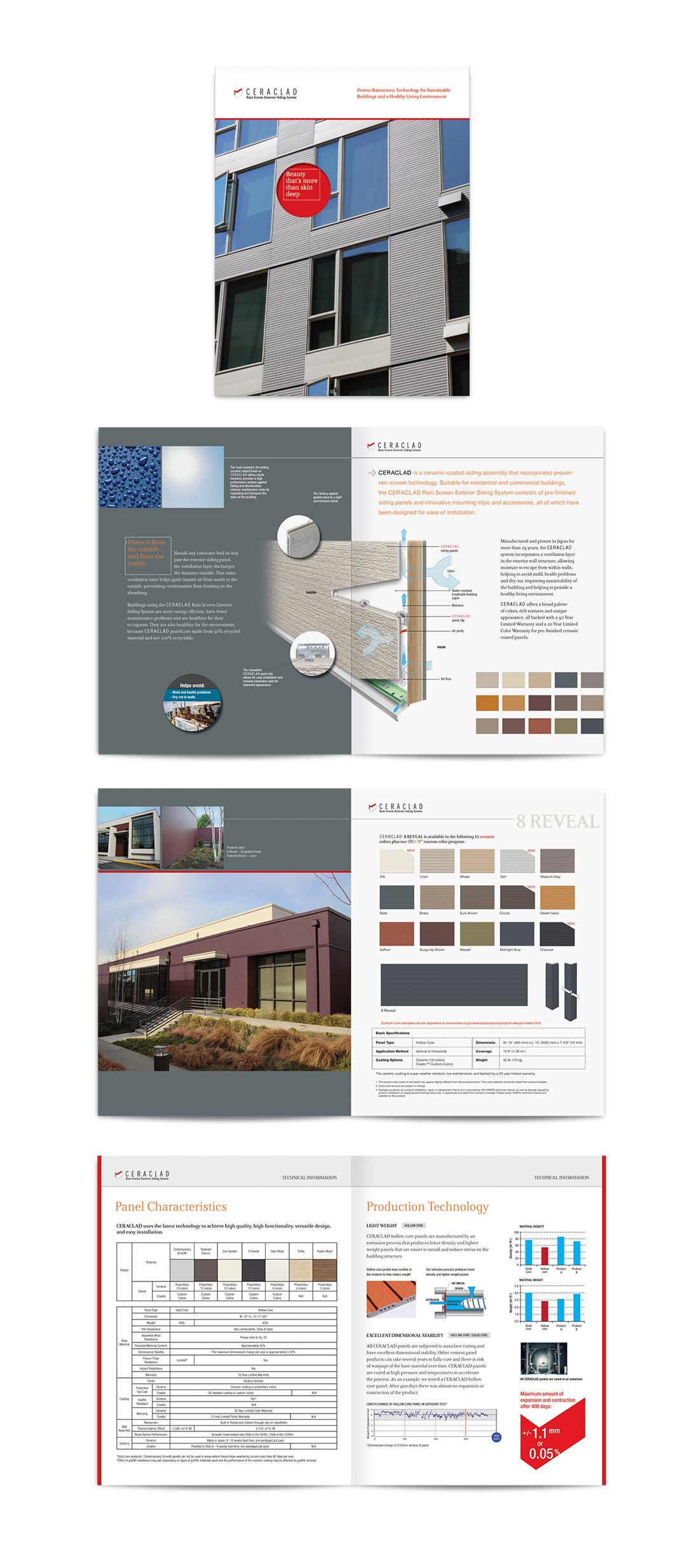 Welsh&Co  Seattle Branding and Design Studio
